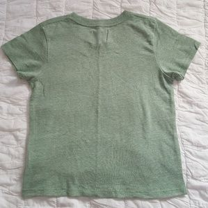 Shirts & Tops - (5T) Teenage Mutant Ninja Turtles T shirt NWOT